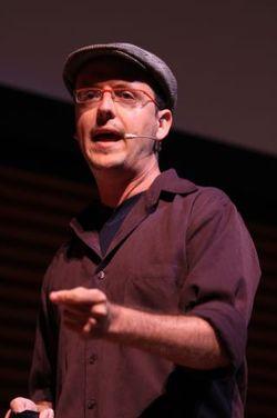 Patrick-Meier (2)