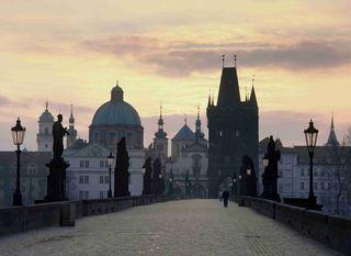 Prague_2