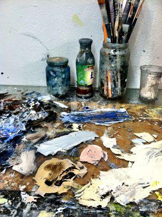 Art explosion (2)