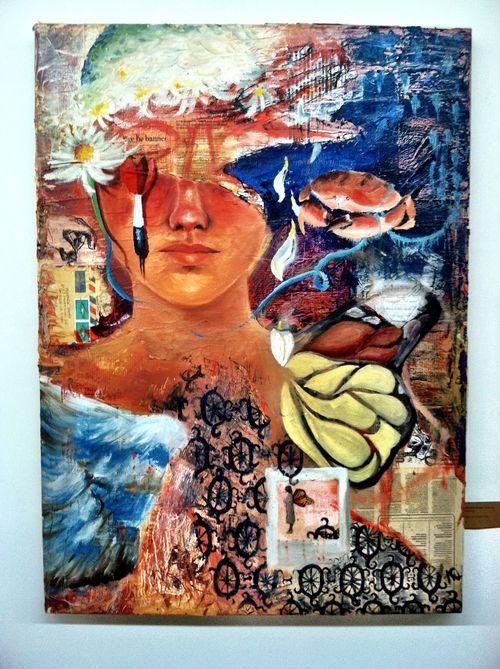 Art explosion (3)