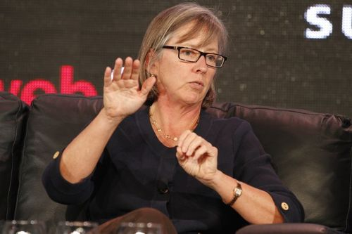Mary-Meeker on stage (7)