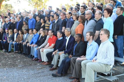 FutureMed group shot (6)