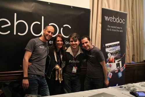 Webdoc team shots (16)