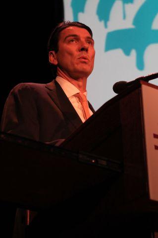 Tim-Armstrong (4)