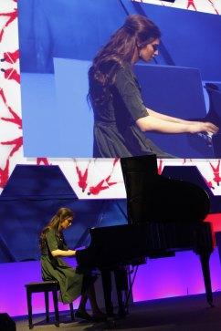 TEDxSummit stage (17)