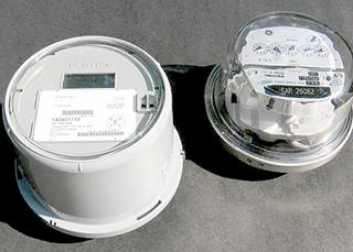 Smart meters2