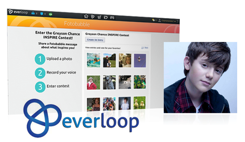 Everloop