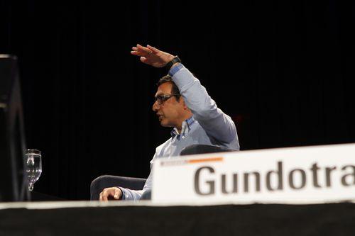 Vic-Gundotra (6)
