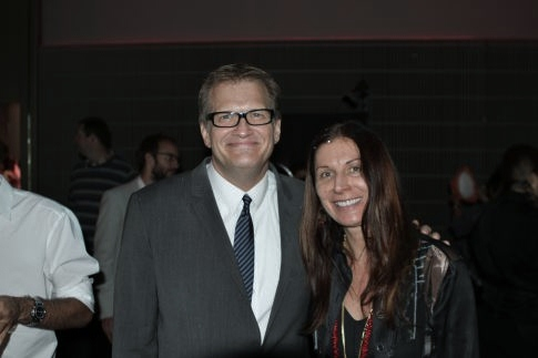 Drew carey-renee blodgett (2)