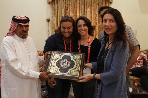 North Qatar tour day1 (52)