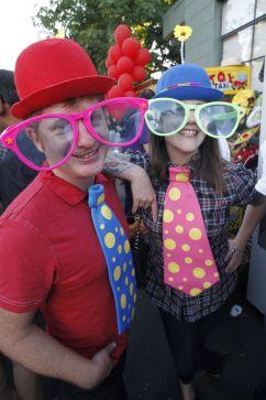 Flipboard anniversary party (3)