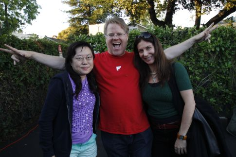 Robert scoble-renee-blodgett (1)