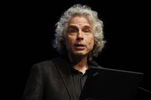 Steven-Pinker2 (9)