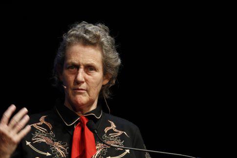 Temple-Grandin (3)