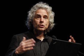 Steven-Pinker2 (4)