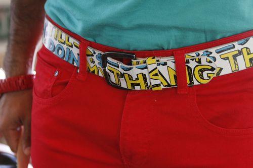 Mohammed pants (1)
