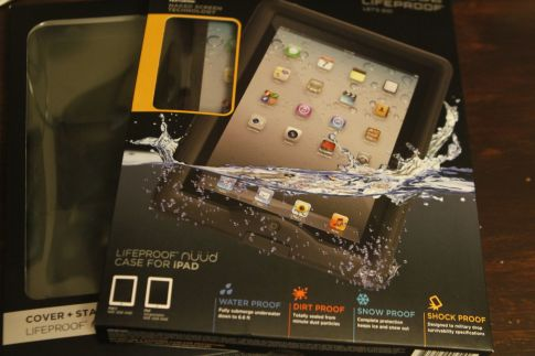 LifeProof Product (6)