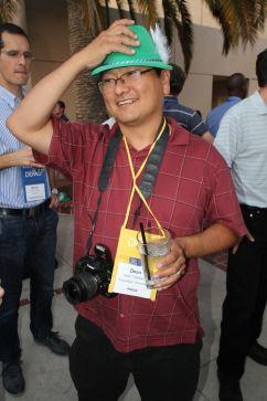 Dean-Takahaski at demo2012 (3)