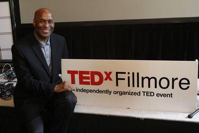 Francis-Tapon at TEDxFillmore (2)