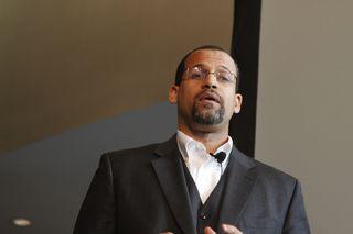 Dr Wes Watkins (3)
