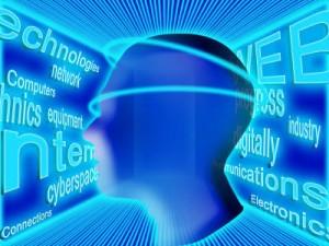 Future_BrainTech2-300x225