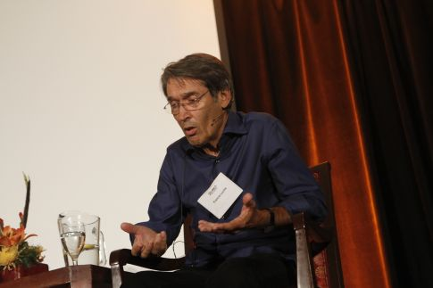 NonDuality SAND Conference (43)