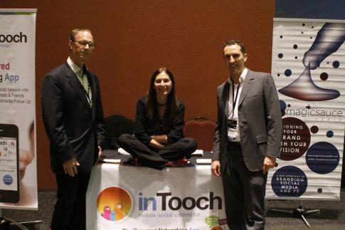 Intooch booth (10)