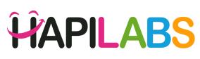 Low Resolution Logo