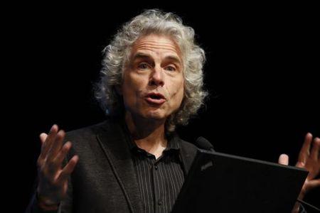 Steven-Pinker2 (5)