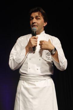 Chef Yannick_Alléno from lemeurice.com (4)