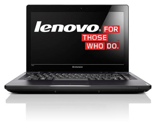 Lenovo1