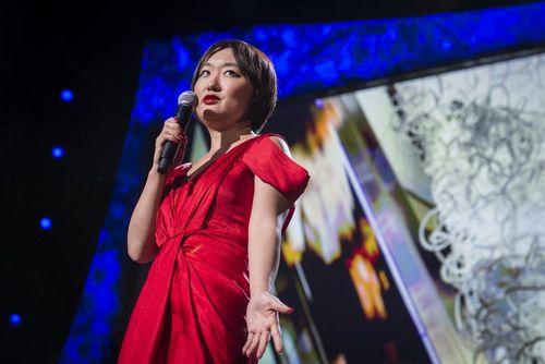 Yu Jordy Fu