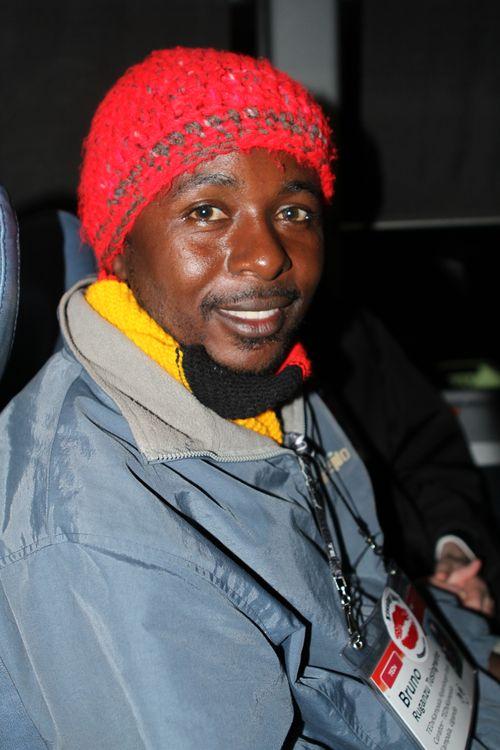 Uganda boy (1)