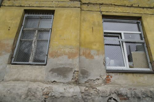 Old town Tallinn Estonia (37)