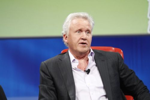 Jeffrey-Immelt from GE (2)