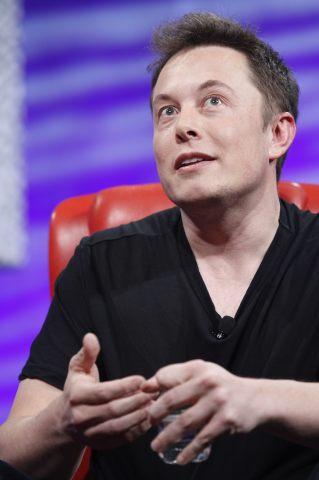 Elon-Musk at D2013 (35)