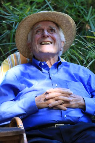 Doug-Engelbart (325)