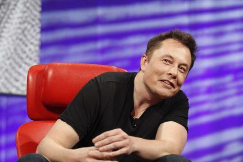 Elon-Musk at D2013 (7)