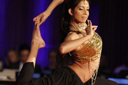 Deepika-Mehta (39)