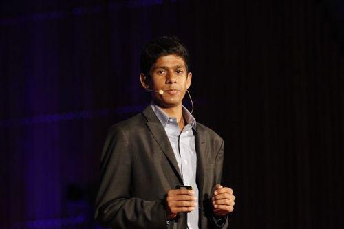 Neil-Jain (5)