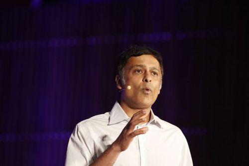 Dr Vijay-Vad (1)