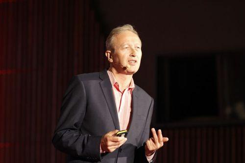 Paul-Katz (3)