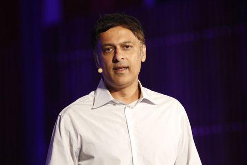 Dr Vijay-Vad (7)
