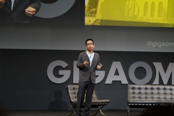 GigaOm Roadmap (2)