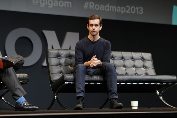 GigaOm Roadmap (12)