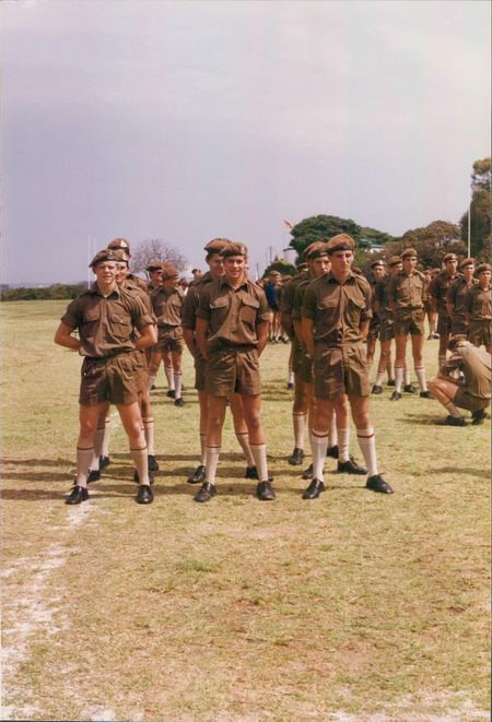 Afrikaans school in South Africa 1984.jpg (2)