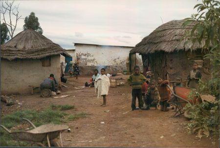 Natal and Swaziland trip 1984.jpg (1)