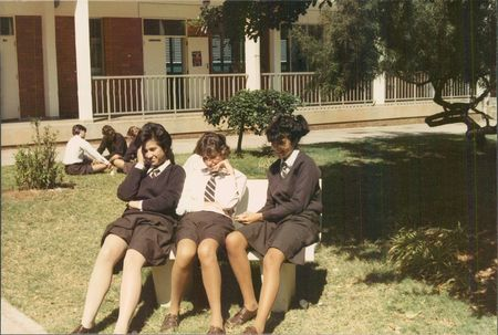 Afrikaans school in South Africa 1984.jpg (6)