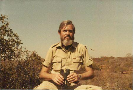 Natal and Swaziland trip 1984.jpg (16)