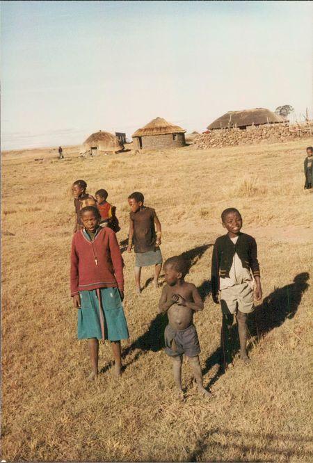 Swaziland 1984.jpg (4)